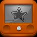 Sketcher HD