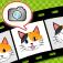 撮る猫(猫写真専用カメラ)